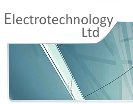 Electrotechnology Ltd - metal finishing, specialist metal finishing, e-coat, electrophoretic coatings. electroplating alternative